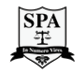 SPA Chartered Accountants in Camberley Surrey Hampshire & Berkshire