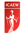ICAEW Chartered Accountants in Camberley Surrey Hampshire & Berkshire