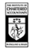 Chartered Accountants in Camberley Surrey Hampshire & Berkshire CA