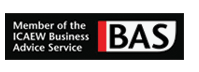 BAS Chartered Accountants in Camberley Surrey Hampshire & Berkshire