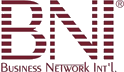 Chartered Accountants in Camberley Surrey Hampshire & Berkshire BNI