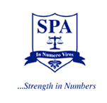 Turner & Co accountants are qualified chartered accountants in Camberley, Surrey.  members of SPA