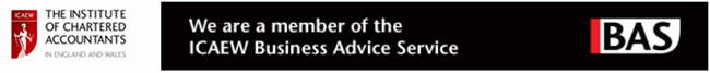 Turner & Co accountants are qualified chartered accountants in Camberley, Surrey.  members of ICAEW